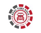https://www.logocontest.com/public/logoimage/1604878651rrr.png