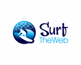 https://www.logocontest.com/public/logoimage/1604933395Surf19.png