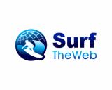 https://www.logocontest.com/public/logoimage/1604933395Surf20.png