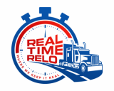 https://www.logocontest.com/public/logoimage/1604936416REAL TIME RELO 14.png