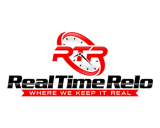 https://www.logocontest.com/public/logoimage/1604940380Real Time Relo7.png