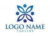 https://www.logocontest.com/public/logoimage/1605099793350x280.jpg