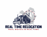 https://www.logocontest.com/public/logoimage/1605130630REAL TIME RELOCATION.png