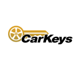 https://www.logocontest.com/public/logoimage/1605159749CarKeys_CarKeys copy.png