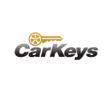 https://www.logocontest.com/public/logoimage/1605159749CarKeys_CarKeys.png