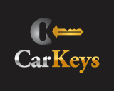 https://www.logocontest.com/public/logoimage/1605197993CarKeys 3.png