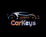 https://www.logocontest.com/public/logoimage/1605215017carkeys 1 350.png