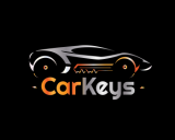 https://www.logocontest.com/public/logoimage/1605215044carkeys orange 350.png
