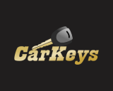 https://www.logocontest.com/public/logoimage/1605233201CarKeys19.png