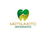https://www.logocontest.com/public/logoimage/1605259051Matsumoto.png