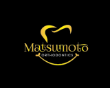 https://www.logocontest.com/public/logoimage/16052774071.png