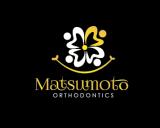 https://www.logocontest.com/public/logoimage/16052774073.png