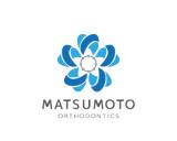 https://www.logocontest.com/public/logoimage/1605292351MATSTUMOTO1.png