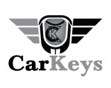 https://www.logocontest.com/public/logoimage/1605295380CarKeys.jpg
