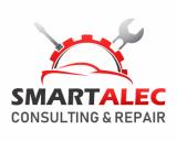 https://www.logocontest.com/public/logoimage/1605329884SAMARTALEC1.png