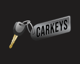 https://www.logocontest.com/public/logoimage/1605360968CarKeys24.png