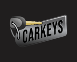 https://www.logocontest.com/public/logoimage/1605362486CarKeys25.png