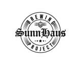 https://www.logocontest.com/public/logoimage/1605385746Sunn-Haus.jpg