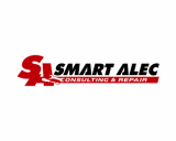 https://www.logocontest.com/public/logoimage/1605421948Smart Alec1.png