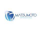 https://www.logocontest.com/public/logoimage/1605434922MATSUMOTO.png