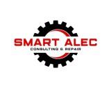 https://www.logocontest.com/public/logoimage/1605442205Smart-Alec-1.jpg