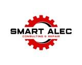 https://www.logocontest.com/public/logoimage/1605442205Smart-Alec.jpg