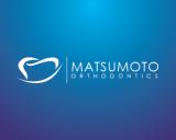 https://www.logocontest.com/public/logoimage/160545329916.png
