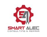 https://www.logocontest.com/public/logoimage/1605454590SA.png