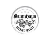 https://www.logocontest.com/public/logoimage/160545704711.png