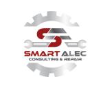 https://www.logocontest.com/public/logoimage/16054593472.png