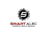 https://www.logocontest.com/public/logoimage/16054600067.png