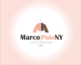 https://www.logocontest.com/public/logoimage/1605463190Untitled-2maeco 22 350.png