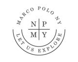 https://www.logocontest.com/public/logoimage/16054753299.png