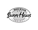 https://www.logocontest.com/public/logoimage/1605519157SunnHaus.png