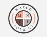 https://www.logocontest.com/public/logoimage/1605530591MMM.png