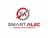 https://www.logocontest.com/public/logoimage/1605537828Smart Alec3.png