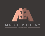 https://www.logocontest.com/public/logoimage/1605539120MARCO POLO YT 350.png