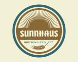 https://www.logocontest.com/public/logoimage/1605562975Sunnhaus.png
