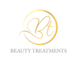 https://www.logocontest.com/public/logoimage/1605564270Beauty-Treatments.png
