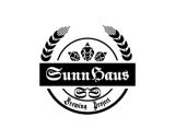 https://www.logocontest.com/public/logoimage/1605572957SunnHaus1.png