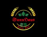 https://www.logocontest.com/public/logoimage/1605572987SunnHaus2.png
