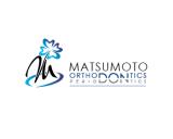 https://www.logocontest.com/public/logoimage/160558680730.png