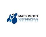 https://www.logocontest.com/public/logoimage/1605589254Matsumoto-Ortho.png
