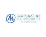https://www.logocontest.com/public/logoimage/1605592534Matsumoto4.png