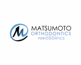 https://www.logocontest.com/public/logoimage/1605613499Matsumoto5.png