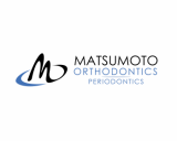 https://www.logocontest.com/public/logoimage/1605618317Matsumoto6.png