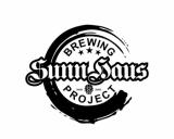 https://www.logocontest.com/public/logoimage/1605618879SunnHous6.png
