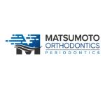 https://www.logocontest.com/public/logoimage/1605630003Matsumoto-1.png