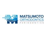 https://www.logocontest.com/public/logoimage/1605630044Matsumoto-2.png