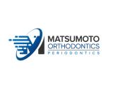 https://www.logocontest.com/public/logoimage/1605635502Matsumoto-3.png